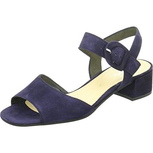 Gabor Damen Sandalette 5 UK gebraucht kaufen  Wird an jeden Ort in Deutschland