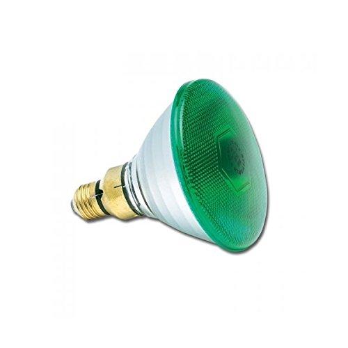 lampada-verde-sylvania-80w