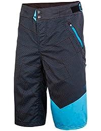 Royal Racing Matrix – Pantalón Corto para Hombre, Hombre, ...