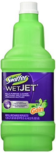 swiffer-wet-jet-spray-mop-floor-cleaner-multi-purpose-solution-gain-original-422-oz-by-swiffer