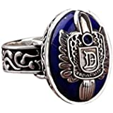 Qaintter56 stilvoll Finger Ring im Vampire Diaries