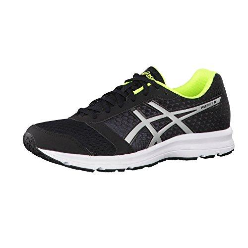 asics-patriot-8-running-shoe-aw16-14