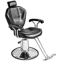 Sillas de barbero | Amazon.es