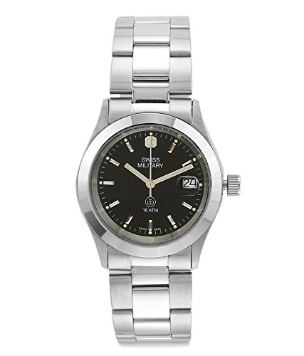 41oaEBsSoRL - Swiss Military 6 5023 Women watch