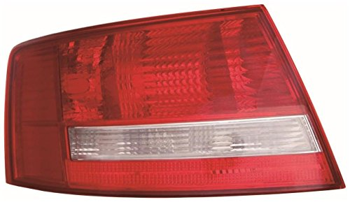 audi-a6-mk2-saloon-2004-2008-clear-rear-tail-light-lamp-passenger-n-s-left