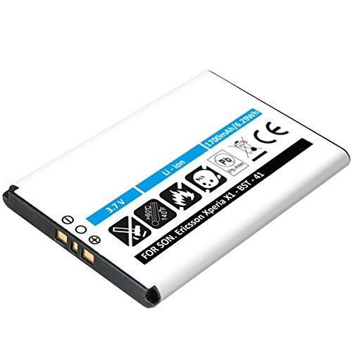 akku-kompatibel-zu-sony-ericsson-xperia-x1-x2-x3-x10-aspen-r800a-playstation-phone-ersetzt-bst-41-ep