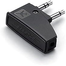 Bose ® Airline-Adapter für Bose ® QuietComfort ® 3