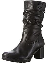 Gabor Shoes 55.784 Damen Halbschaft Stiefel