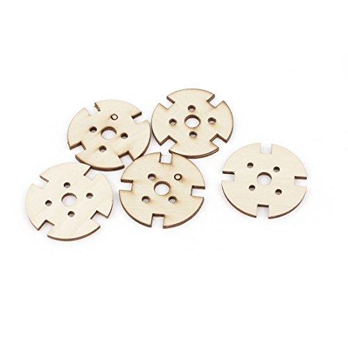5-piezas-redondo-madera-soporte-para-2212-2208-avion-radio-control-motor-sin-cepillo