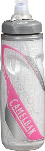 camelback-borraccia-podium-chill-rosa-pink