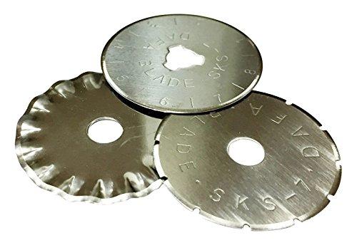 Alfa Lames 28 mm