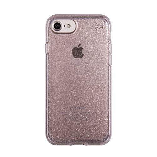 speck-presidio-47-cover-goldpinktransparent-mobile-phone-cases