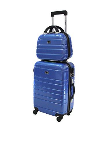bluestar-manhattan-set-2-valigie-blu
