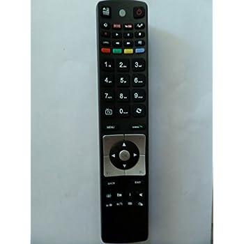 hitachi 50hyt62u. genuine remote control for hitachi 42hyt42u 50hyt62u 32hyt46u tv 50hyt62u