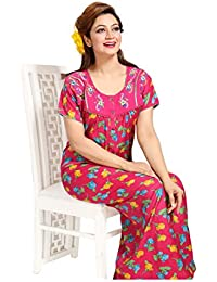 Amazon.in  O Pagli - Sleep   Lounge Wear   Women  Clothing   Accessories 3be0bdcb7
