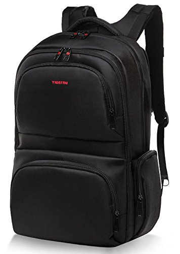 norsens-lightweight-17-inch-laptop-backpack-for-mens-women-slim-business-rucksack-for-work-computer-
