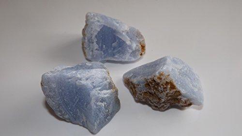 Chalcedon Rohstein Wasserstein