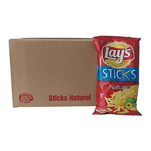 lays-sticks-naturel-15-x-150g-karton