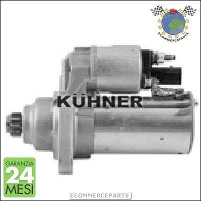 bce-motor-de-arranque-arrancador-kuhner-audi-a3-sportback-gasolina-2004-2013