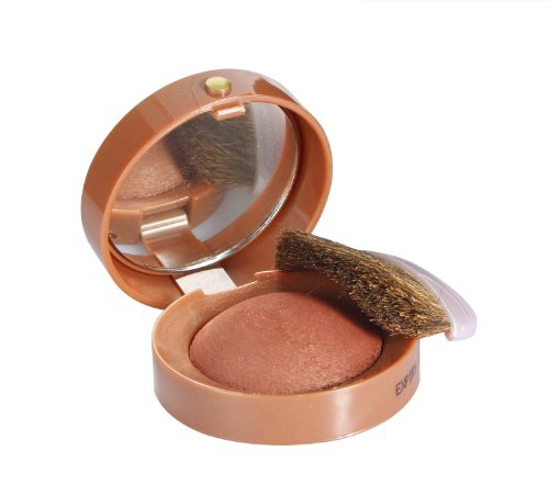 bourjois-little-round-pot-blusher-santal