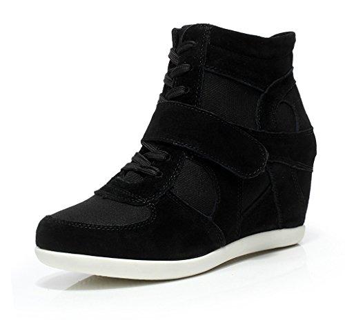 shenni-femmes-grosses-soldes-confort-talon-compense-la-boucle-du-crochet-mode-chaussures-noir-8522-e