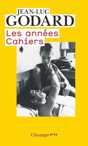 Les annes Cahiers (1950  1959)