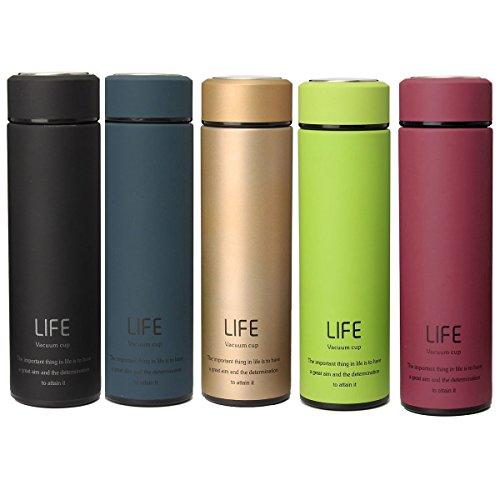 king-do-way-500ml-bouteille-deau-isotherme-mug-reutilisable-en-acier-inoxydable-pour-sport-voyage-ca