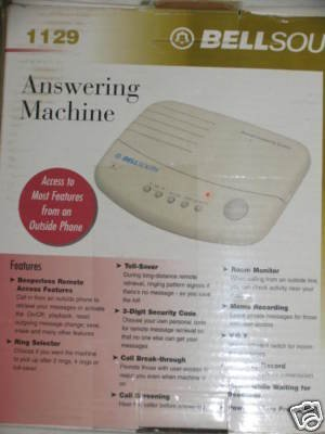 bellsouth-answering-machine-1129-by-bellsouth