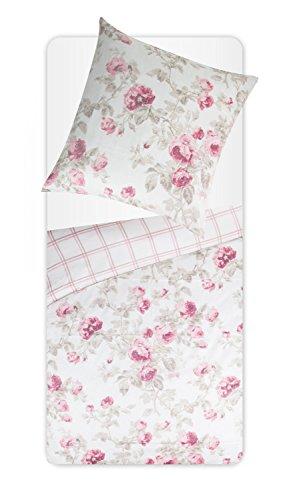 laura-ashley-bettwasche-roses-v1-grosse-155-x-220-cm