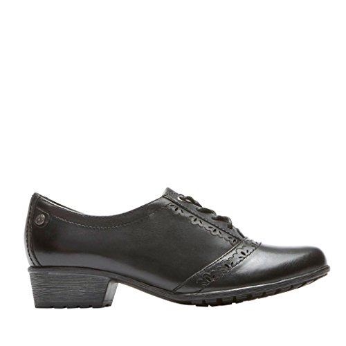 Rockport Women's Ch Gratasha Oxford Shoes