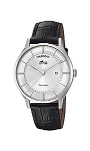 Reloj Lotus Watches para Hombre 18420/1