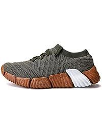 scarpe adidas goku
