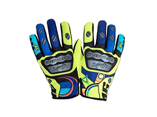 bb0844cba85 Vr46 official the best Amazon price in SaveMoney.es