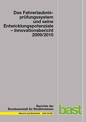 Vergleichende Untersuchung von Verbundglasscheiben und Polykarbonat-Scheiben (Berichte der Bundesanstalt für Strassenwesen - Fahrzeugtechnik (F))