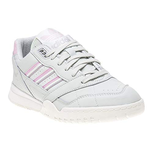 Chaussures Adidas A.R. Trainer