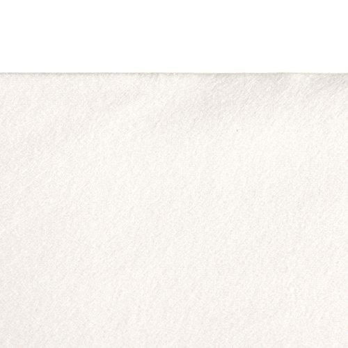 Luftpolsterfolie 1,5m x 20m Thermofolie für Gewächshaus 30mm Noppen Folie