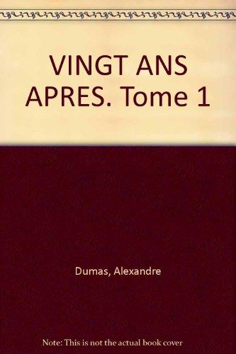 """<a href=""""/node/18847"""">Vingt ans après</a>"""