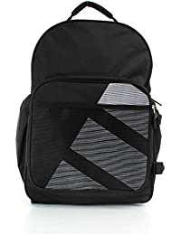 f70ca2ebb8 Amazon.co.uk  Adidas - School Bags