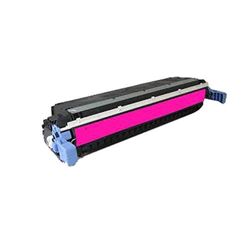 perfectprint-compatible-virador-cartucho-reemplazo-para-hp-laserjet-3600-3600n-3600dn-q6473a-magenta