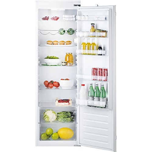 BI Hotpoint refrigerators Refrigerator -A+ Best Price and Cheapest