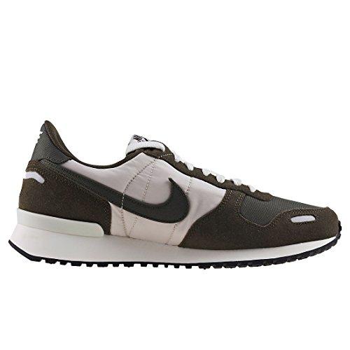 Nike Herren Air Vrtx Gymnastikschuhe Beige (osso Leggero / Cargo Khaki / Vela / Bl 006)
