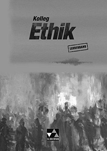 Kolleg Ethik / Kolleg Ethik LB