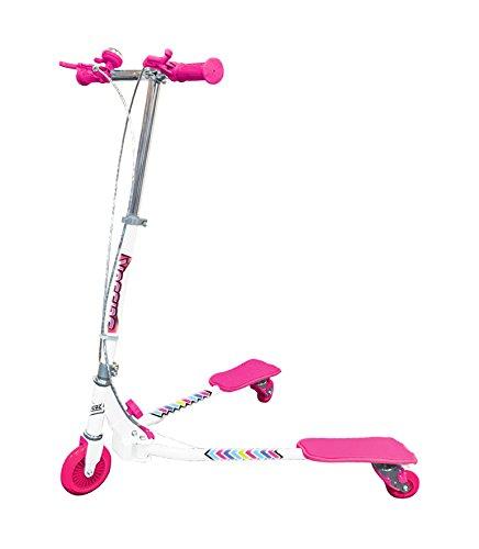 ozbozz-schere-scooter-weiss-pink