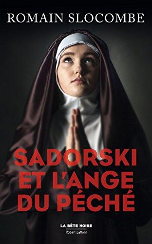 """<a href=""""/node/28405"""">Sadorski et l'ange du péché</a>"""