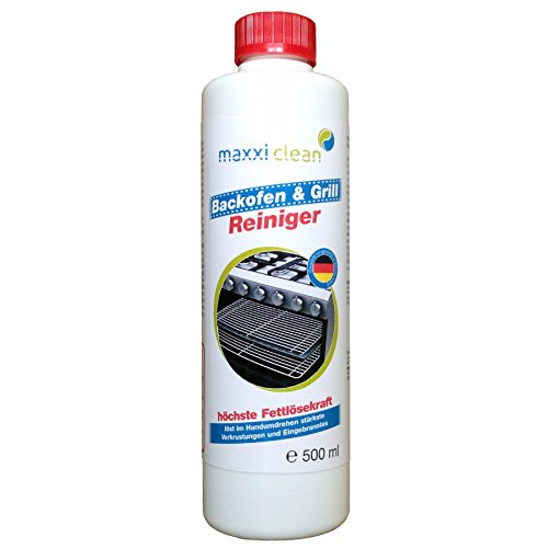 eur298-l-maxxi-clean-backofenreiniger-500-ml-gel-paste-lost-hartnackigste-verkrustungen-reinigt-selb