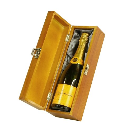 veuve-clicquot-champagne-in-a-wooden-hinged-display-box-with-satin-insert-luxury-wedding-gifts-corpo