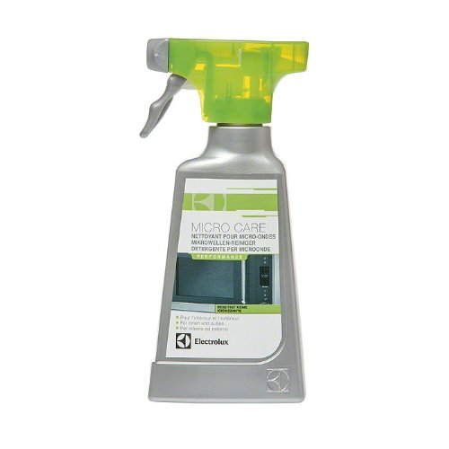 electrolux-9029793024-mikrowellen-reiniger