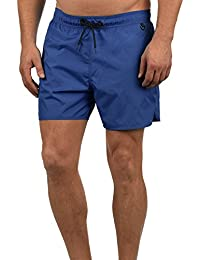 Blend Balderius Men's Swim Shorts