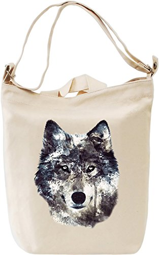 wolf-illustration-canvas-bag-day-canvas-day-bag-100-premium-cotton-canvas-dtg-printing-