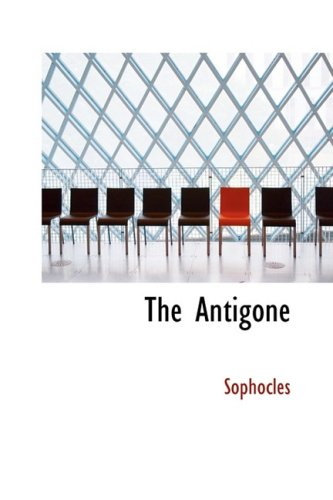The Antigone